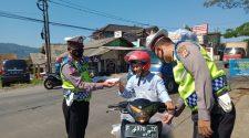 polisi sukabumi kota